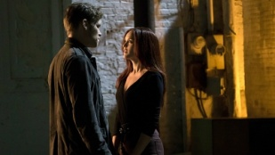 The Originals 03x08 : The Other Girl in New Orleans- Seriesaddict
